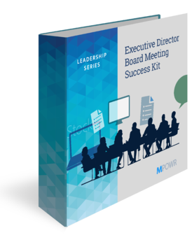 Executive-Director-Success-Kit-Cover-3