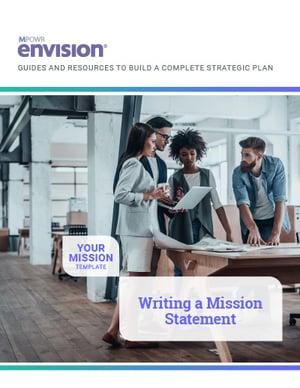 MPOWR-BRCH-Strag_Plan_Mission-04-cover