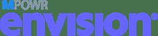 envision_newlogo_hubspot